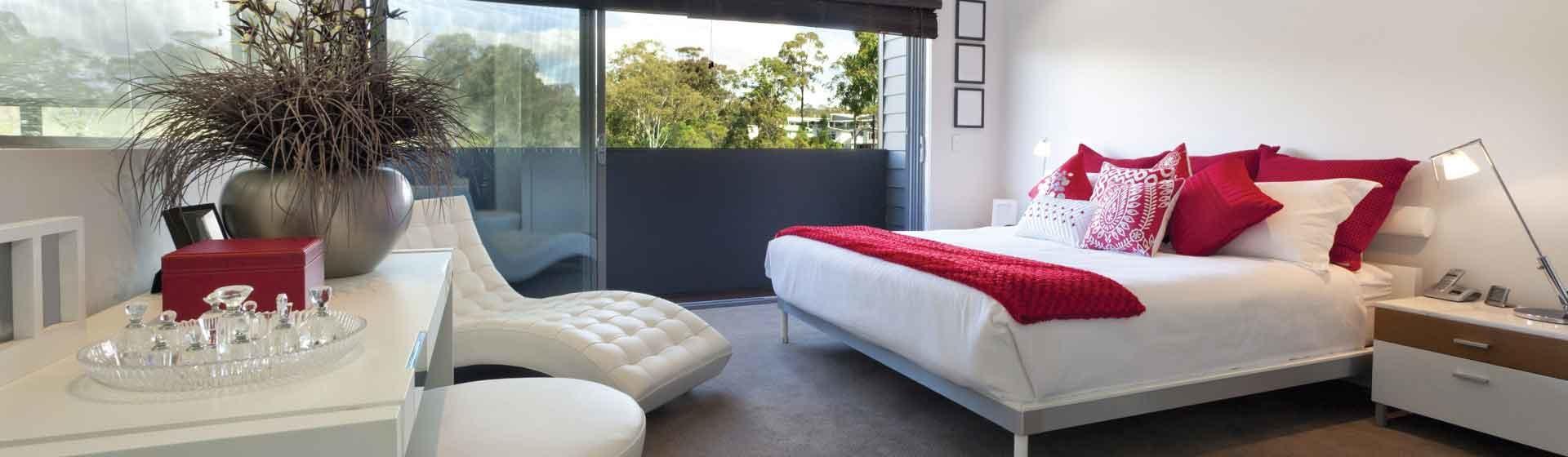 gestion apartamentos turisticos madrid