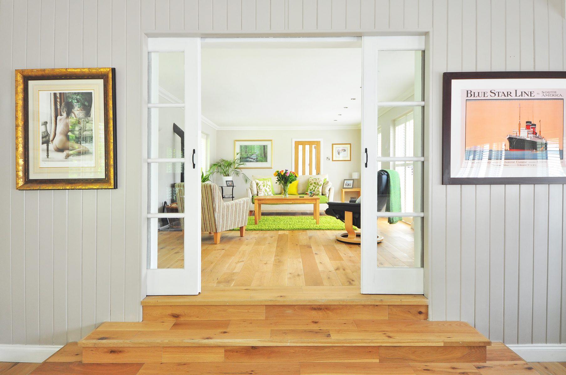 Alquilar un piso como vivienda turística