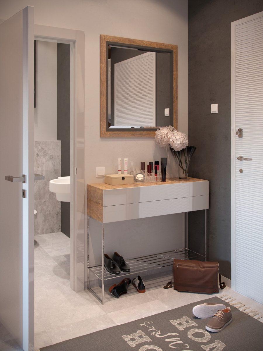 Foto 10_Ideas para decorar apartamento turistico pequeño