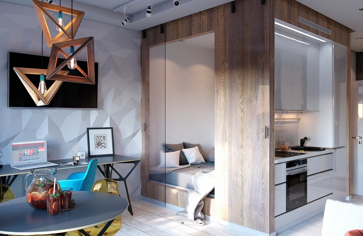 Fuente: home-designing: