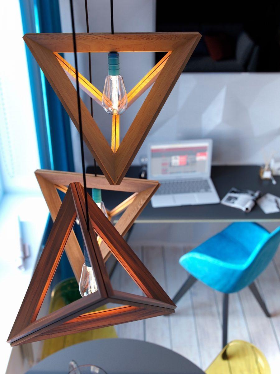 Foto 5_Ideas para decorar apartamento turistico pequeño