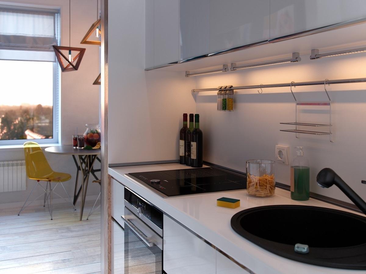 Foto 6_Ideas para decorar apartamento turistico pequeño