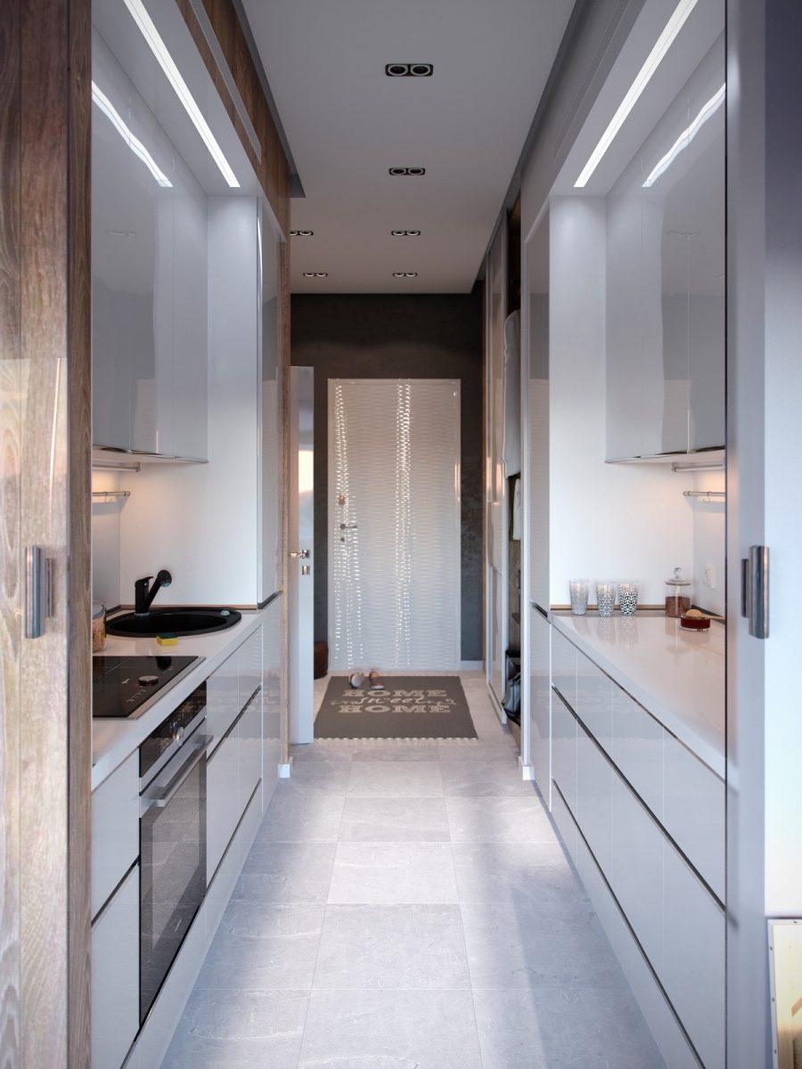 Foto 7_Ideas para decorar apartamento turistico pequeño