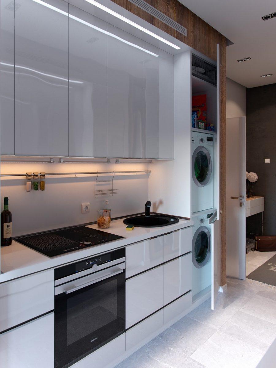 Foto 8_Ideas para decorar apartamento turistico pequeño