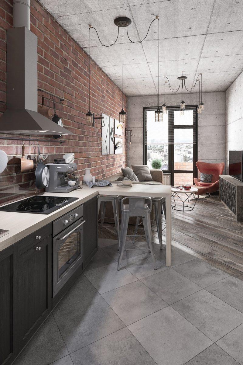 50-square-meter-apartment-open-living-room