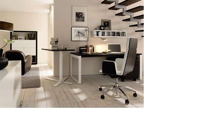 Foto oficina casa