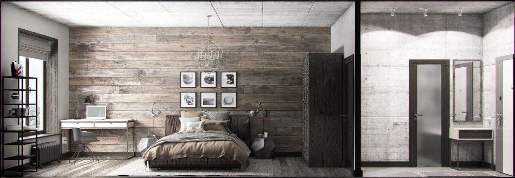 decorar espacios pequeños