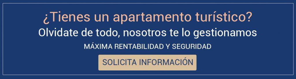apartamentos turísticos contacto