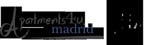 Gestión Apartamentos Turísticos Madrid
